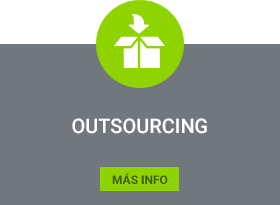 outsourcing en logística y transporte