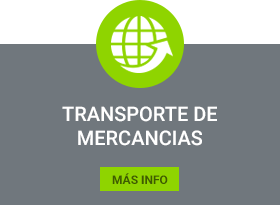 transporte de mercancias