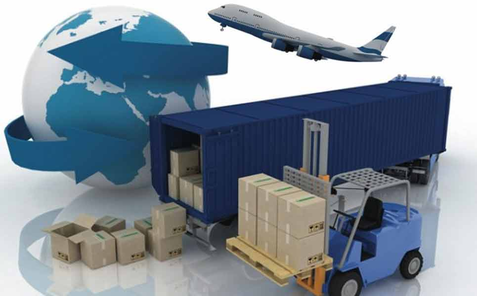 The logistics operator: what it is and what its functions are