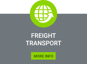freight-transport